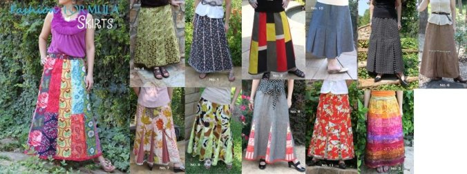 fashion_formula_skirts_20150626100136