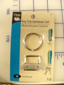 Key Fob Kit