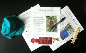 knitting_journal_sample