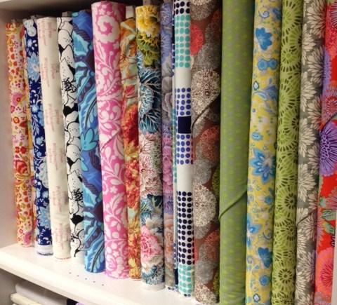 twill-fabric