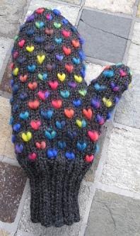 thrum_colourful_002cropweb_medium