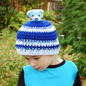 top_this_hat__1_of_1__small2
