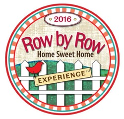 row-by-row2016